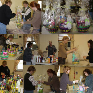 Easter2011/Eastercollage.jpg